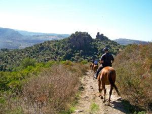 escursioni-cavallo_01
